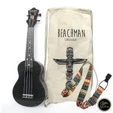 Jual Lu Neon Dc 12 Volt ukulele for sale ukulele guitar best seller prices brands in