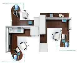 Office Feng Shui Desk Office Design Office Desk Arrangement Feng Shui Office Feng Shui