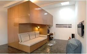 Floor Plans For Garage Conversions Sample Floor Plan Car Garage Conversion Bedroom Bathroom 102161
