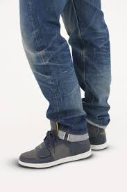 87 best cupids kicks images on pinterest men u0027s shoes trainers