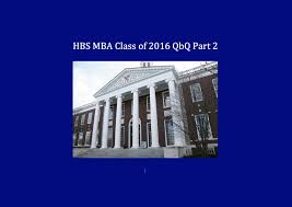 stanford mba sample essays hbs essays hbs resume format resume format excellent hbs hbs application essay what else would you like us to know as we hbs application essay