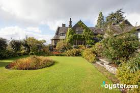 the raithwaite estate hotel whitby oyster com review