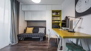 guest bedroom office free small guest bedroom ideas wonderful