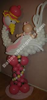 balloon delivery st louis betty boop balloon delivery special balloon creations