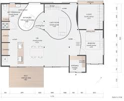 japanese house design and floor plans traditional typical plan
