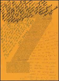 brawley union high school yearbook explore 1987 brawley union high school yearbook brawley ca