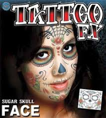 fake slip on tattoo sleeves and temporary tattoos