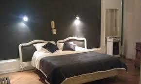 chambre d h e aix les bains hotel savoy updated 2018 prices reviews aix les bains