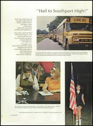 southport high school yearbook explore 1969 southport high school yearbook indianapolis in