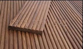outdoor decking strand woven bamboo flooring buy strand woven