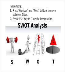 8 hospital swot analysis templates u2013 free sample example format