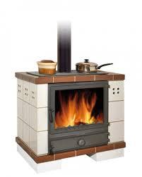 poele à bois pour cuisiner cuisinières à bois rodin poêles de cuisine oliger idées déco