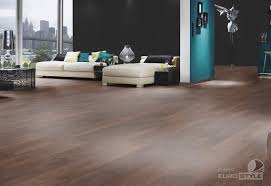 Laminate Flooring Made In Germany Classic Laminate Floors Shire Oak U2013 Eurostyle Flooring Vancouver