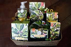 gift baskets denver colorado gift baskets wine springs co food denver fruit