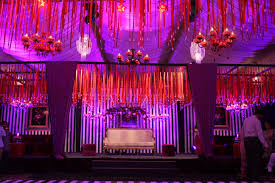 Stage Decoration Ideas Best Wedding Stage Decoration Idea For Pakistani Weddings Eman