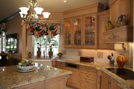 traditional kitchens photo gallery broward custom kitchens