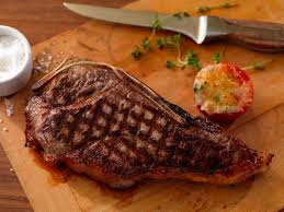 best steakhouses in america from opentable business insider