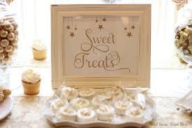 twinkle twinkle baby shower sweet treats candy bar sign twinkle twinkle baby shower