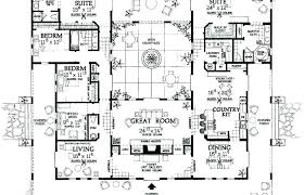 hacienda style homes floor plans mission house plans shed style house mansard style modern house