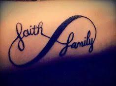https com search q family faith tattoos