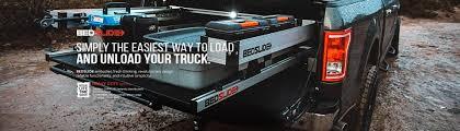 Auto Interior Com Reviews Carid Com Auto Parts U0026 Accessories Car Truck Suv Jeep