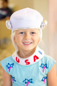50 best camp fun at home kids summer camp ideas images on