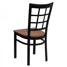 high quality restaurant chairs for wholesale buy restaurant
