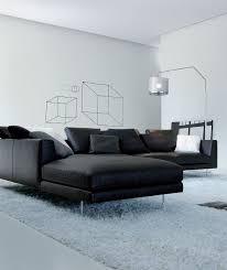 sofa design sectional modular lounge furniture modular sleeper