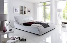 Modern White Bedroom Furniture Sets White Bedroom Furniture Decor And Design Ideas Decor Crave