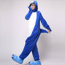buy wholesale footed pajamas for adults from china