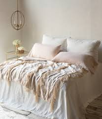 Best Bedding Sets Reviews Crate And Barrel Duvet Covers Definition Notte Linens Luxury