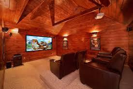 firefly lodge cabin in gatlinburg elk springs resort