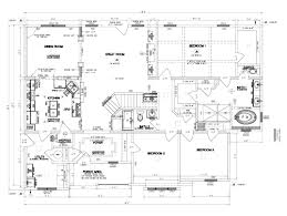 Champion Modular Home Floor Plans Floor Plans Salisbury Manufactured And Modular Homes