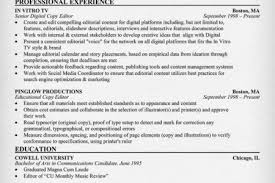 Superintendent Resume Sample by Roofer Resume Construction Management Resume Pre Construction