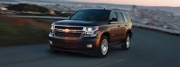 jeep chevrolet 2015 gm and chrysler announced a combined 1 518 000 recalls yesterday