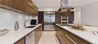 moteur hotte aspirante cuisine moteur hotte aspirante cuisine usaginoheya maison