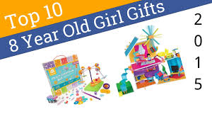 10 best 8 year gifts 2015