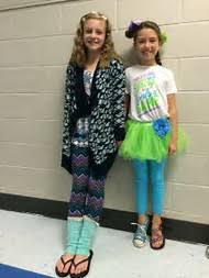 best 25 ideas about wacky tacky day find what you u0027ll love