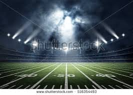 Arena Lights Football Stadium Lights Stock Images Royalty Free Images