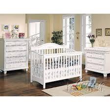 Nursery Furniture Set White Amusing White Nursery Furniture Set Sets My Apartment Story