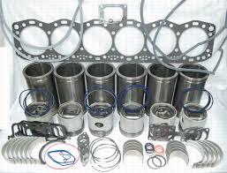download 60 detroit diesel manual repair series free software