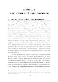 auchan si e social anteprima tesi laurea liv ii specialistica la responsabilità