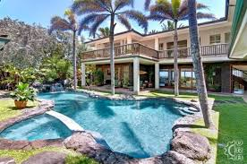 vacation homes in 6 family friendly vacation homes in hawaii hawaii travel