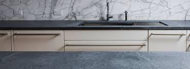 Philadelphia Soapstone Garden State Soapstone Soapstone Slate Marble Wood Countertops