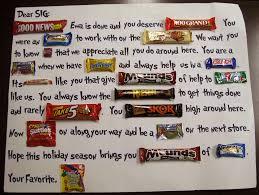 candy bar birthday card sayings alanarasbach com