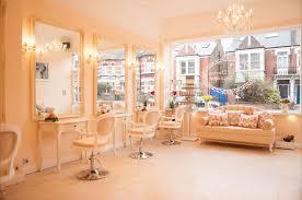 hairdressers deals fulham la durbin boutique the chic fulham salon salons salon ideas and