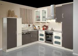 cuisine pour appartement chambre idee agencement cuisine amenagement cuisine