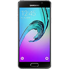 black friday deals 2017 for unlock samsung galaxy s4 amazon samsung galaxy a3 sim free smartphone black amazon co uk