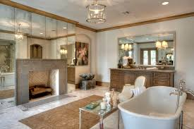 tracy design studio u2014 interior designer vs interior decorator