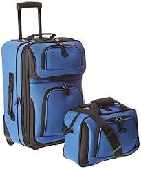 black friday carry on luggage 1940 best luggage images on pinterest travel luggage luggage